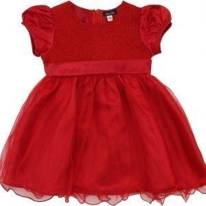 Jocko Vauvanmekko Sininen Red