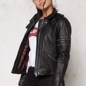 Jofama Roxy 3 Jacket 00 Black
