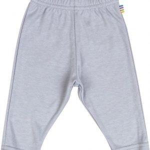 Joha Leggingsit Light grey