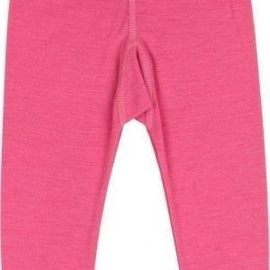 Joha Leggingsit Pink