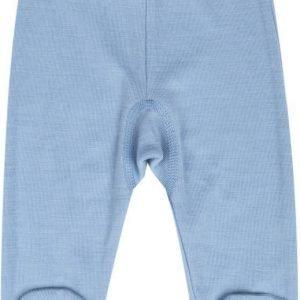 Joha Leggingsit Sininen Blue
