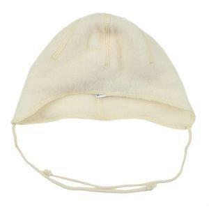 Joha hattu - Villa