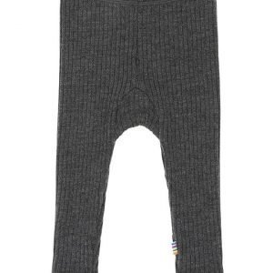 Joha housut