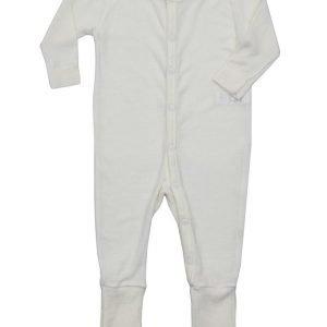 Joha pyjama