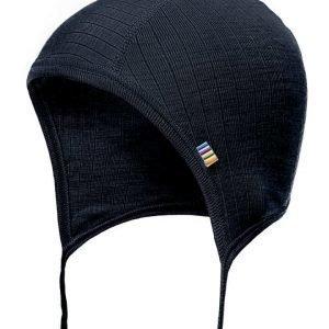 Joha villa hattu