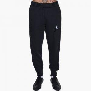 Jordan Flight Pant