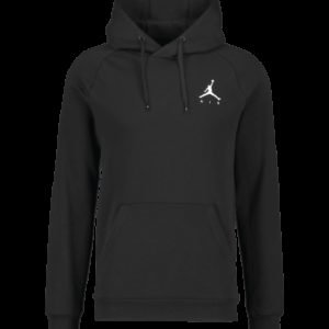 Jordan Jumpman Fleece Po Huppari