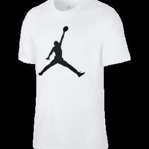 Jordan Jumpman Ss Crew T-Paita