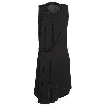 Joseph ADA lyhyt mekko