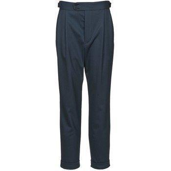 Joseph DEAN 5-taskuiset housut