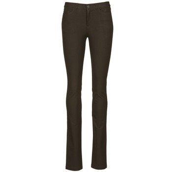 Joseph NINO 5-taskuiset housut
