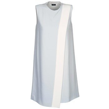 Joseph SOL lyhyt mekko