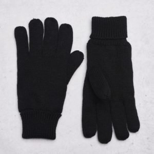 Journal Objects Ltd David Glove Black