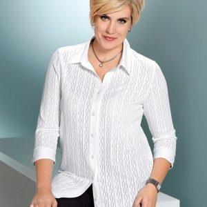 Julietta Pusero Valkoinen