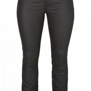 Junarose Jrfive Housut Slim Fit