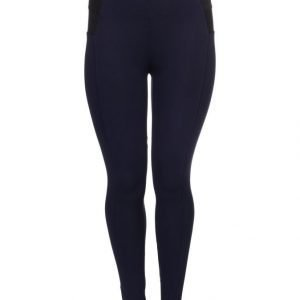 Junarose Jrraz Fitted Leggingsit