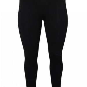 Junarose Jrraz Leggingsit Slim Fit