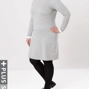 Junarose mekko