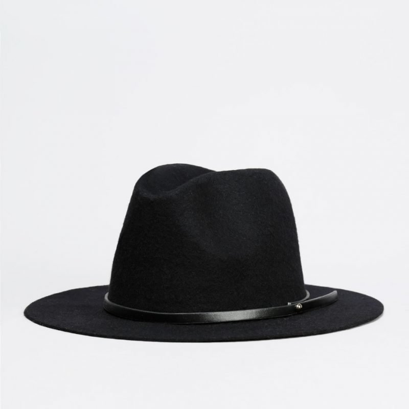 Junkyard Alex Felt -hattu