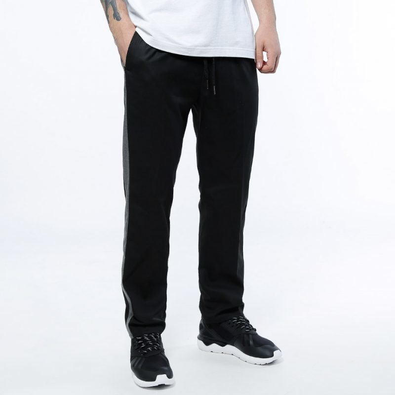 Junkyard Danny Stripe -housut