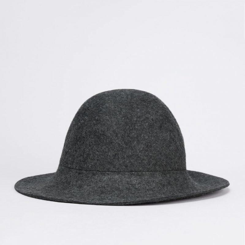Junkyard It Felt -hattu