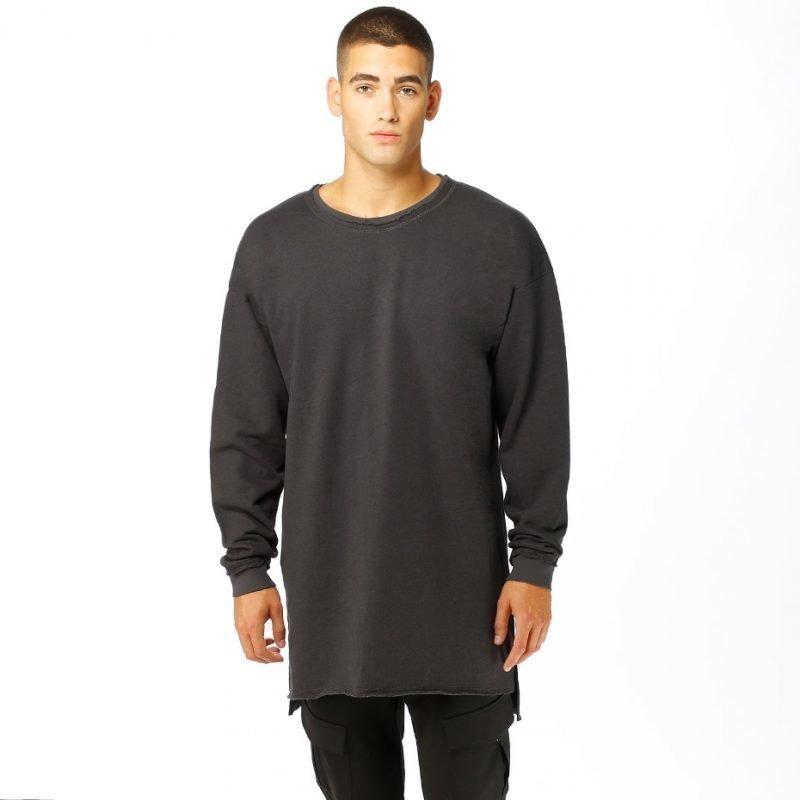 Junkyard Jonah -paita