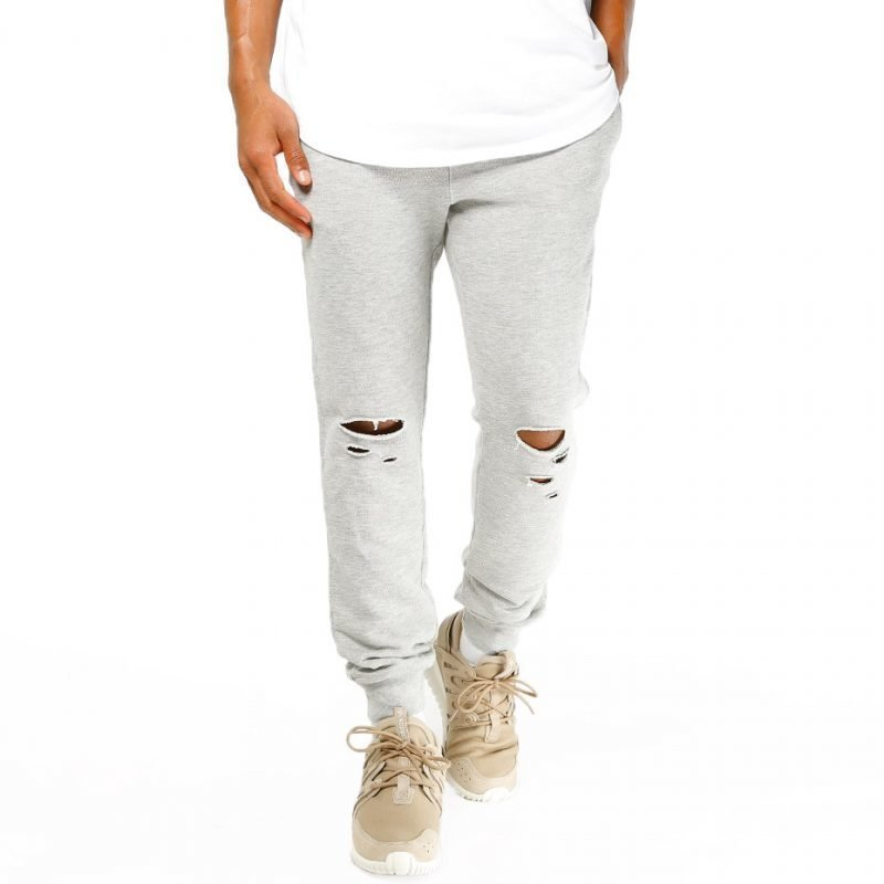 Junkyard Rough Jogger -housut