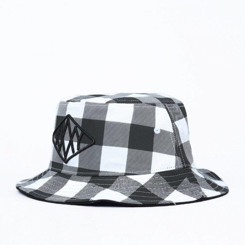 Junkyard Shane Bucket -hattu