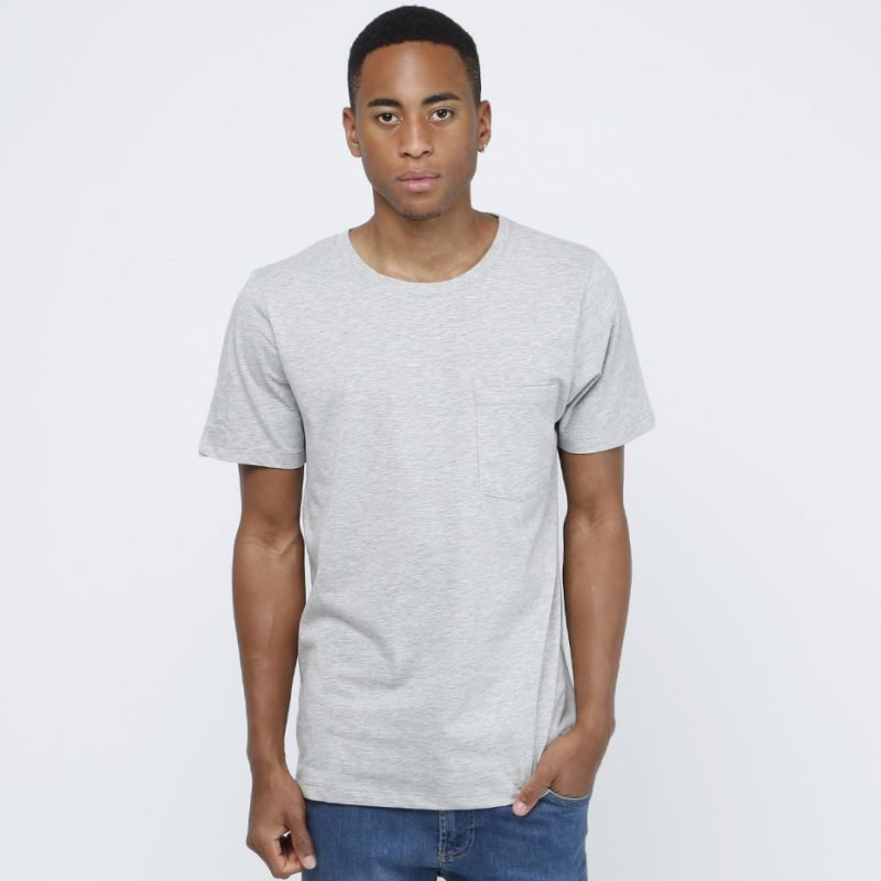 Junkyard XXXY Pocket -t-paita