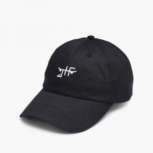 Just Have Fun Premium Skate Dad Hat
