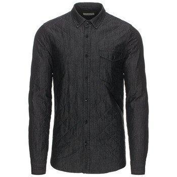 Just Junkies Cole kauluspaita pitkähihainen paitapusero