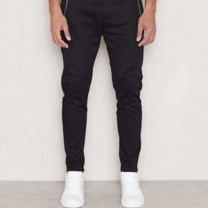 Just Junkies Flex Pant Black