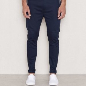 Just Junkies Flex Pant Navy