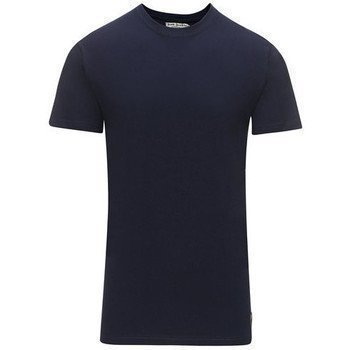 Just Junkies Ganger T-paita lyhythihainen t-paita