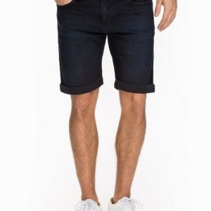 Just Junkies Mike Shorts