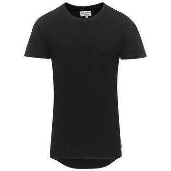 Just Junkies T-paita lyhythihainen t-paita
