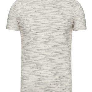 Just Junkies Theon T-paita
