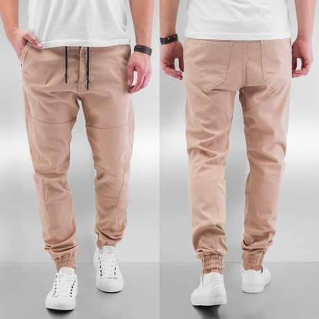 Just Rhyse Chinot Beige