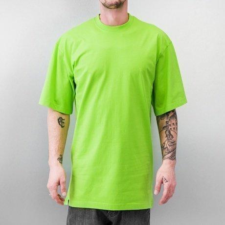 Just Rhyse T-paita Vihreä