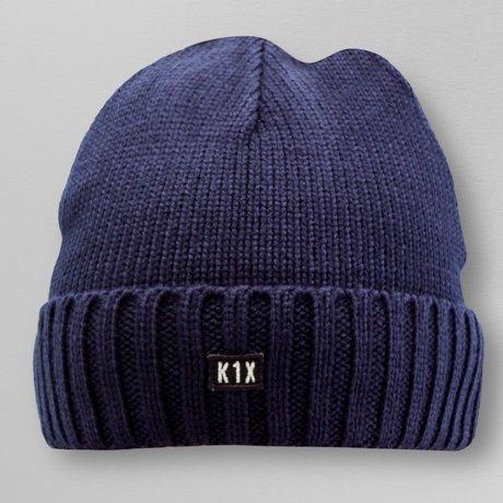 K1X Pipo Sininen