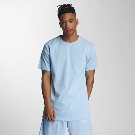 K1X T-paita Sininen