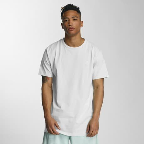 K1X T-paita Valkoinen