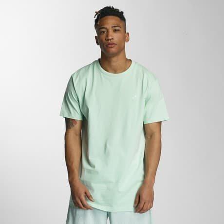 K1X T-paita Vihreä