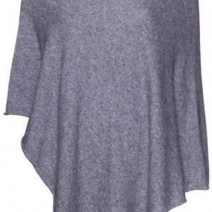 KN Collection Anna Grande Neuleponcho