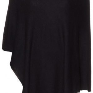 KN Collection Anna Neuleponcho