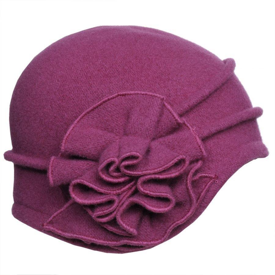 KN Collection Hermione Hattu