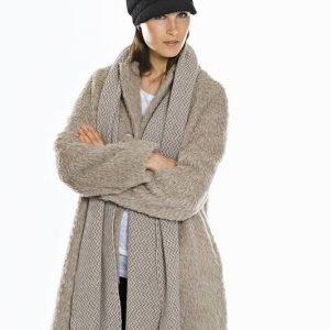 KN Collection Naisten Hattu