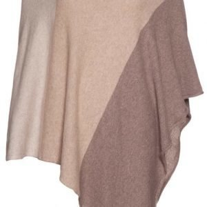 KN Collection Poncho