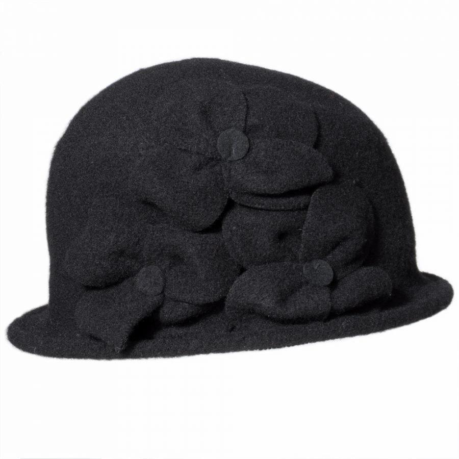KN Collection Teea One Size Hattu