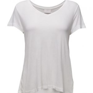 Kaffe Anna T-Shirt- Min 2